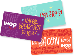 Gift cards ihop welcome to ihop buy in bulk negle Images