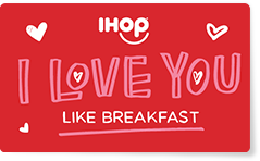 ihop gift card balance check ihop gift cards buy or check your balance online 8064