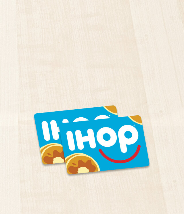 ihop gift card balance check phone number to check ihop gift card balance lamoureph blog 9416